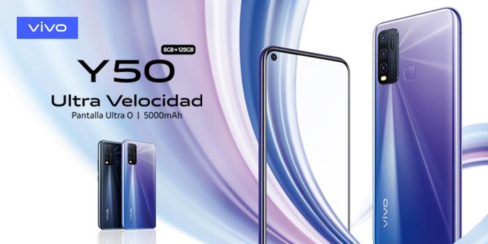 Colombia, el primer país en las Américas con dispositivos vivo.