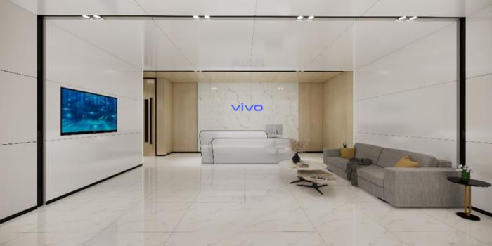 vivo rozszerza swoją sieć badawczo-rozwojową w Xi'an w Chinach, inwestując w system obrazowania