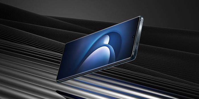 vivo launches X60 Pro 5G flagship in Europe