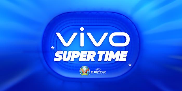 vivo i UEFA zapraszają fanów do dzielenia się doskonałymi momentami UEFA EURO 2020™