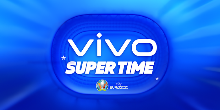 vivo and UEFA call on fans to create, capture and share the perfect moments of UEFA EURO 2020™