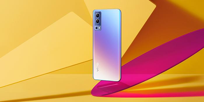 Y72 5G ab morgen in Deutschland erhältlich