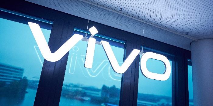 vivo verteidigt mit starkem Wachstum seinen Platz in den Top 5 der größten Smartphone-Hersteller weltweit